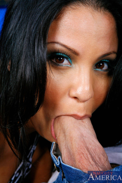 Sophia Lomeli needs a friend to talk to. She is ti