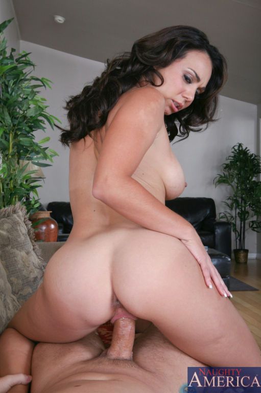 Sexy fat ladie porn