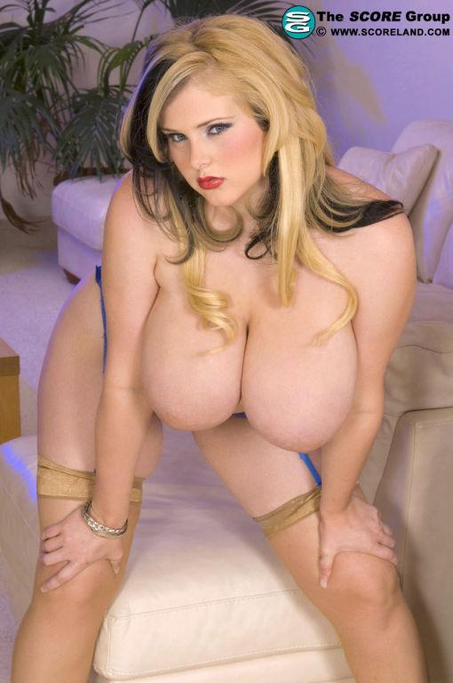 Dream Girl with Ashley Sage Ellison