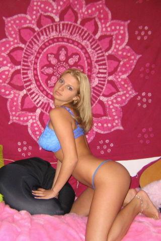 porn panties bikini