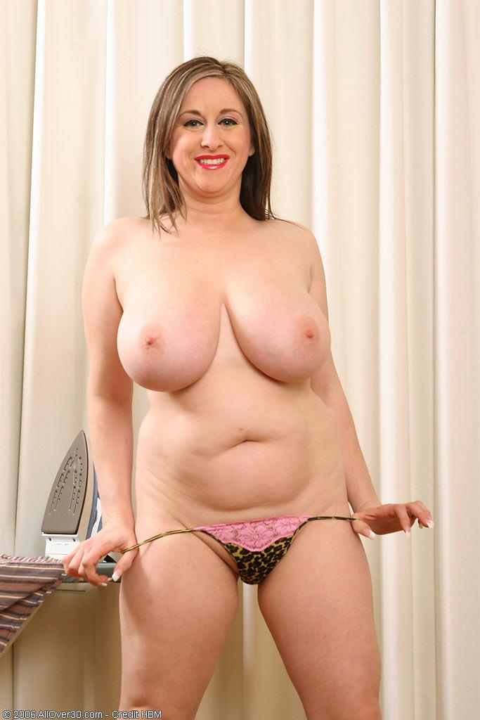 Cabin hostess