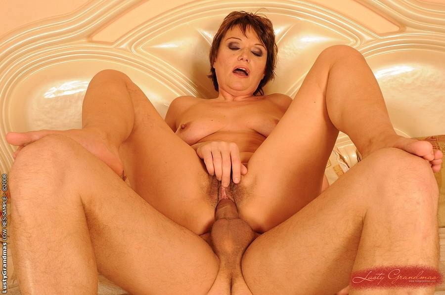 Short women of playboy