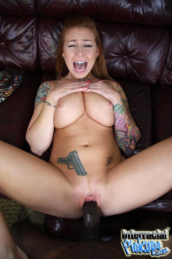 Sister in law orgasm