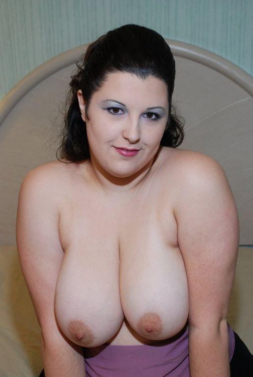Naughty brunette amateur home videos congratulate, seems