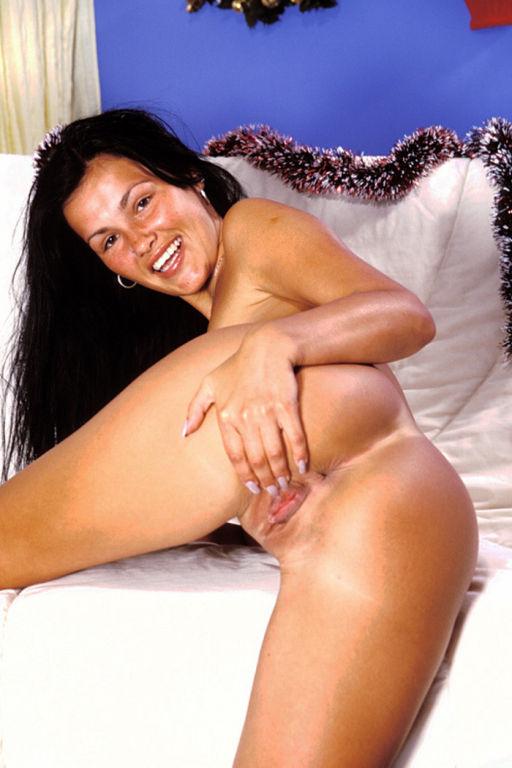 doubt. congratulate, what porno star sex cicciolina remarkable, very valuable piece