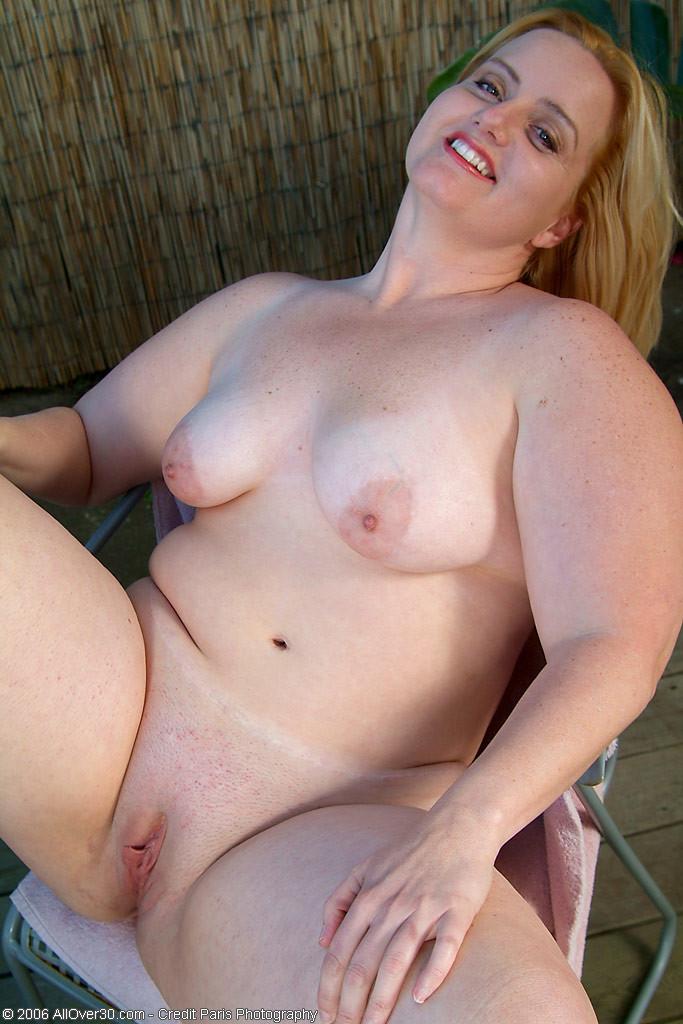 consider, that sezy nude milf next door masturbating valuable phrase