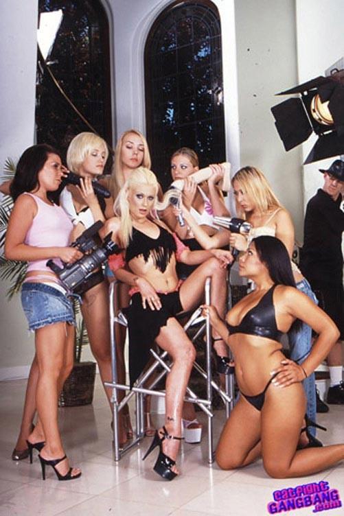 Latina lesbos porns xxx