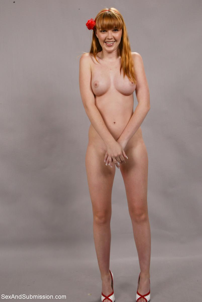 John Henry порно модель