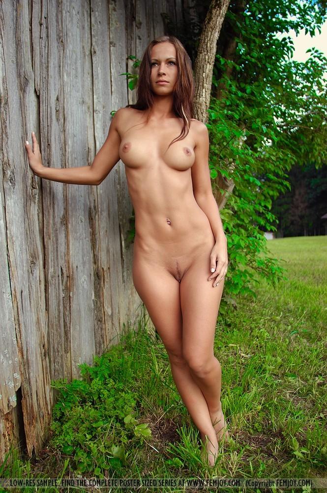 Jaime murruy naked