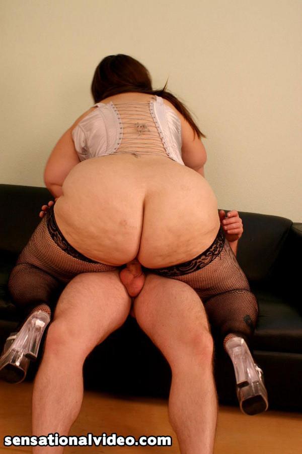 Big Tits  C2 B7 Sex Veronica Bottoms Pornstars Bbw Dreams