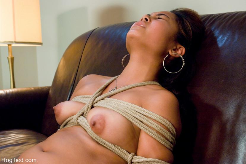 Hot nude lesbian video