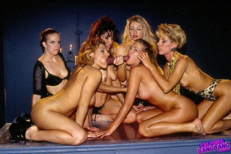 Lesbianh horny organ vide