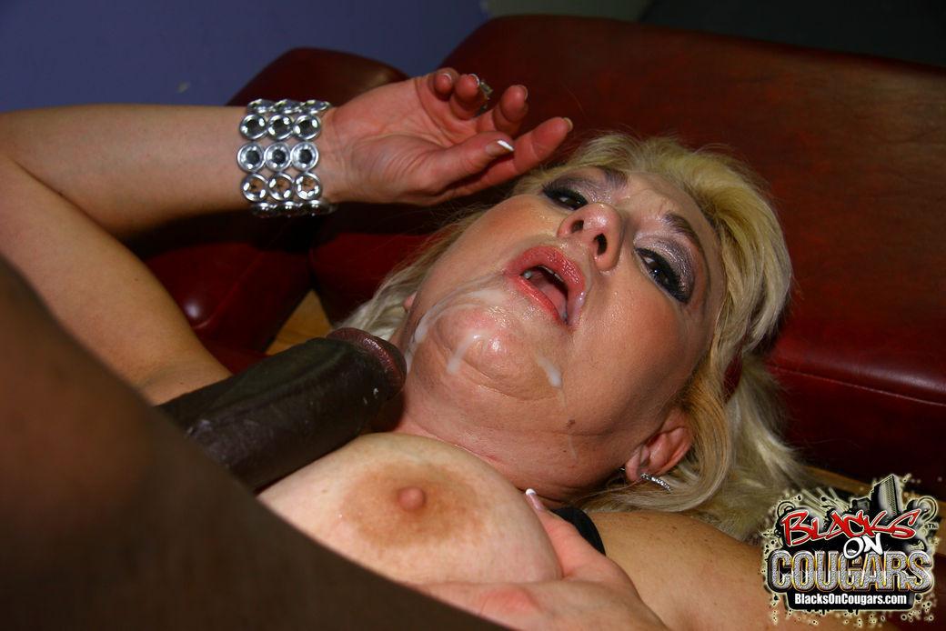 Dana hayes anal porn #13