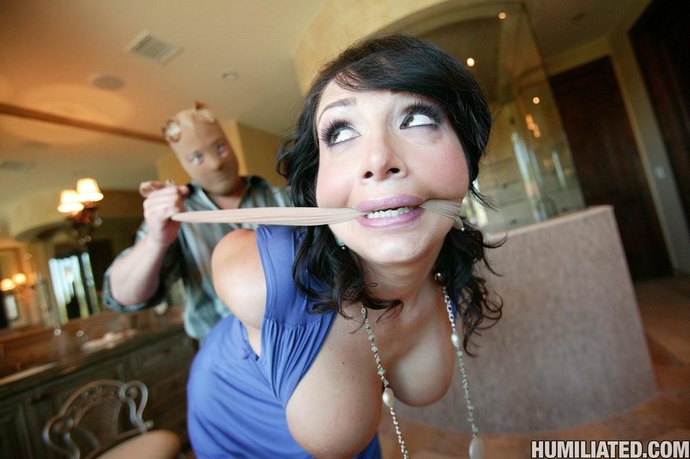 Sexy navy woman porn