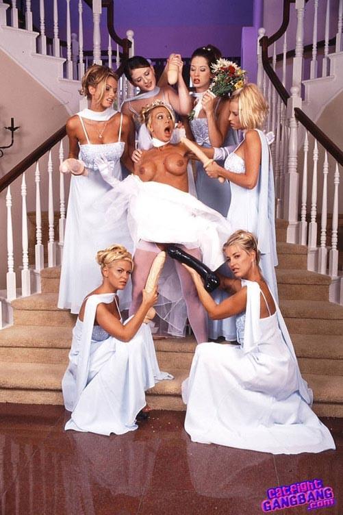 Porn Amber Lynn Dildos Lesbians Naked Amber Lynn Lesbian Bdsm Orgy Lesbians