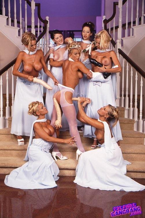 Chennai house wife nude photos