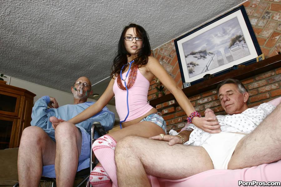 Adult sex orgies pictures