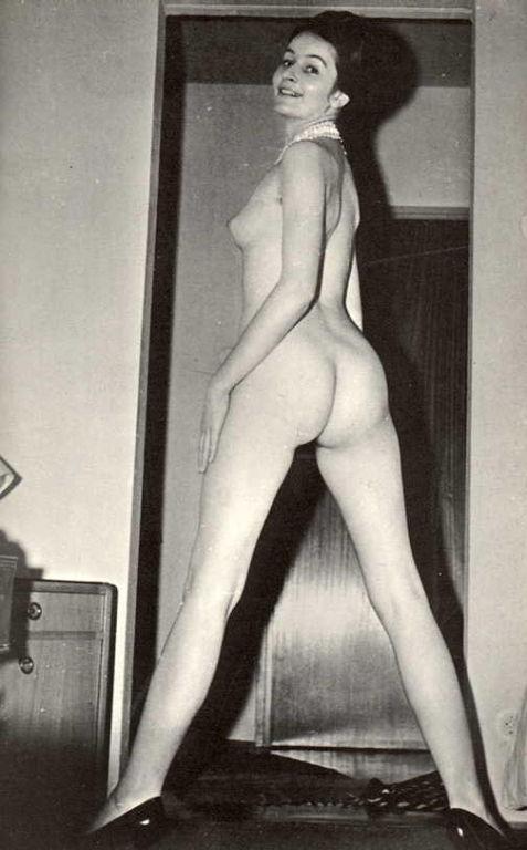 Horny butt sluts mature