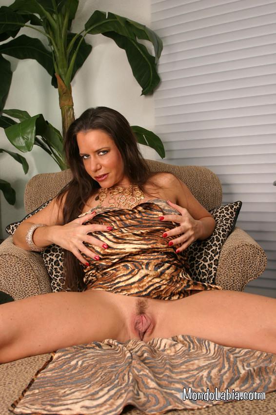 ... pussy · porn Alicia Dimarco mature *alicia dimarco ...