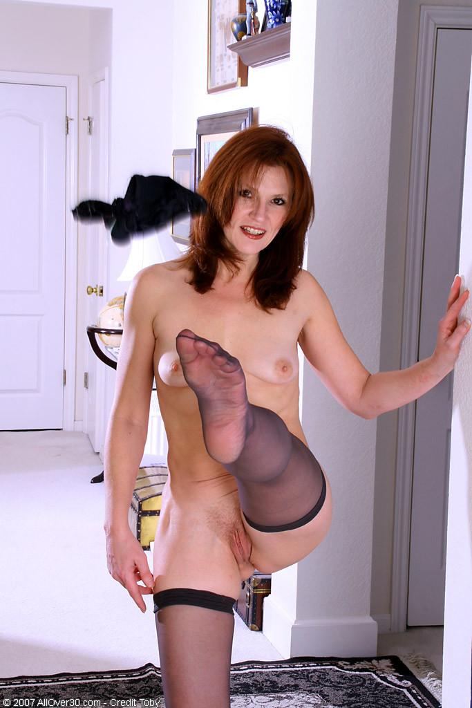My nude wife 3