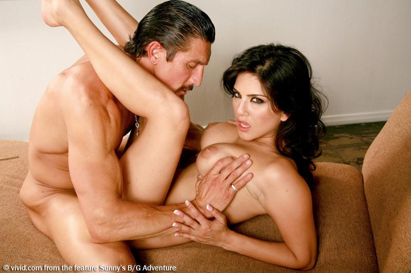 Virgin girl nude xxx movies