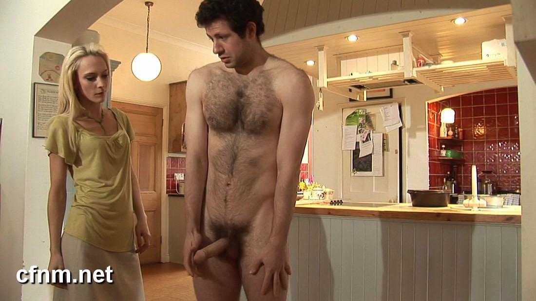 Tanya memme nude pics