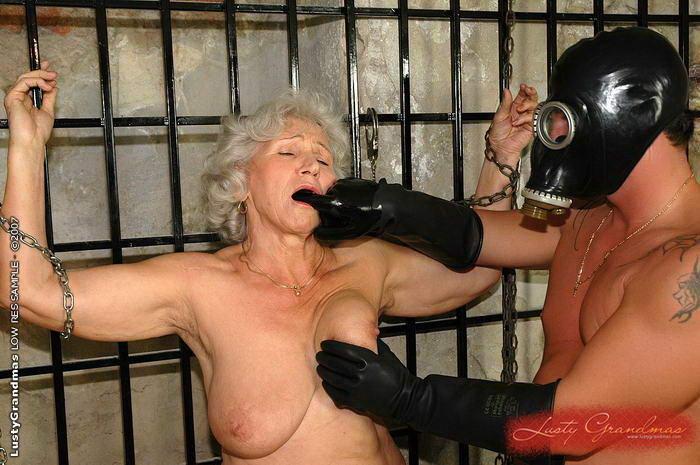 Anal creampie free porn tubes free anal creampie sex