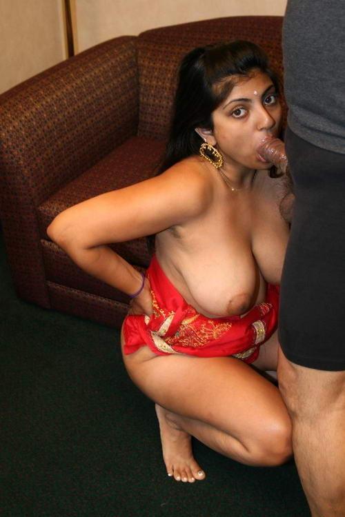 Big indian sex