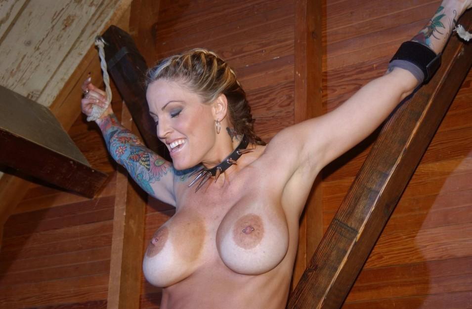 more Bobbi sue luther bikini agree, this