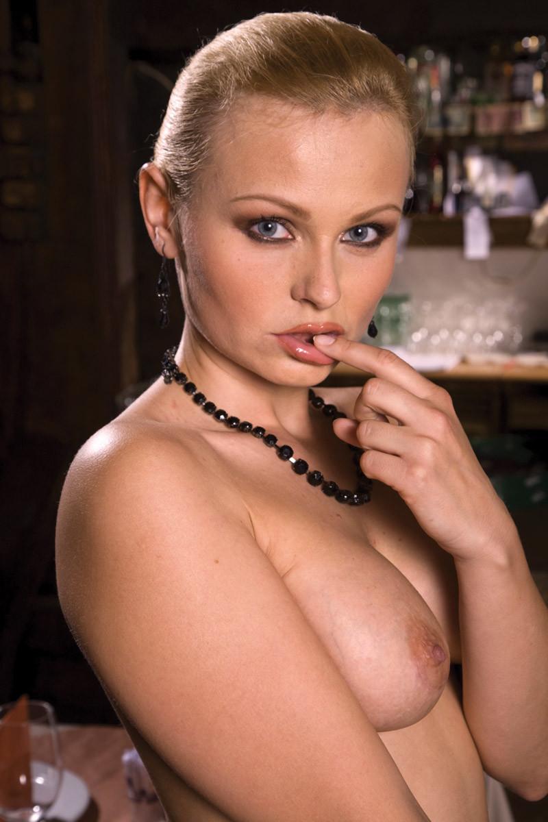 Kathy Sweet порно модель