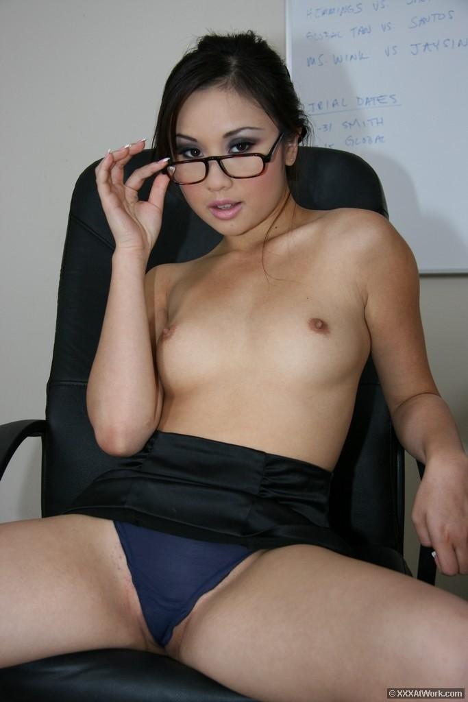 Best of Asian Porn Star Secretary