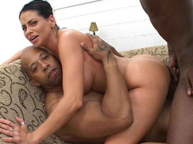assured. telugu actress fucking nude pics Unequivocally, ideal
