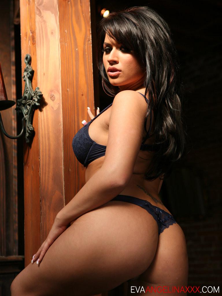 Sheena lee playboy nude