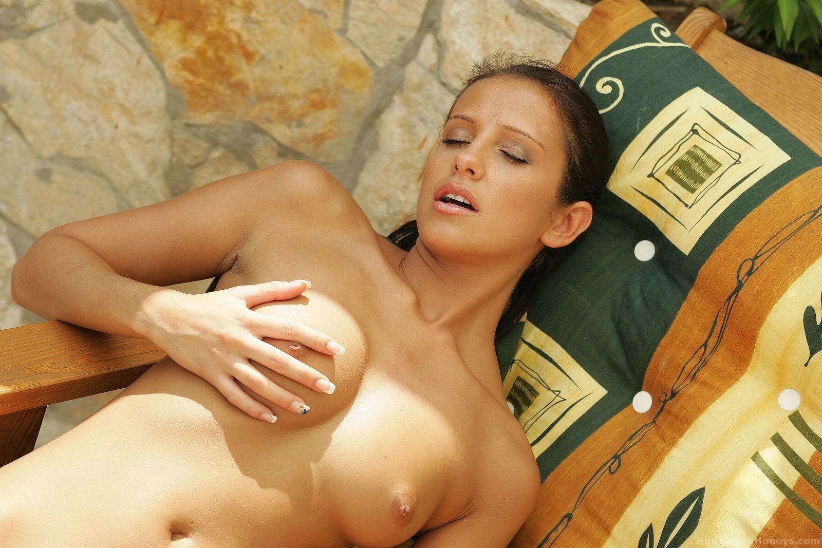 Wild naked wife xxx