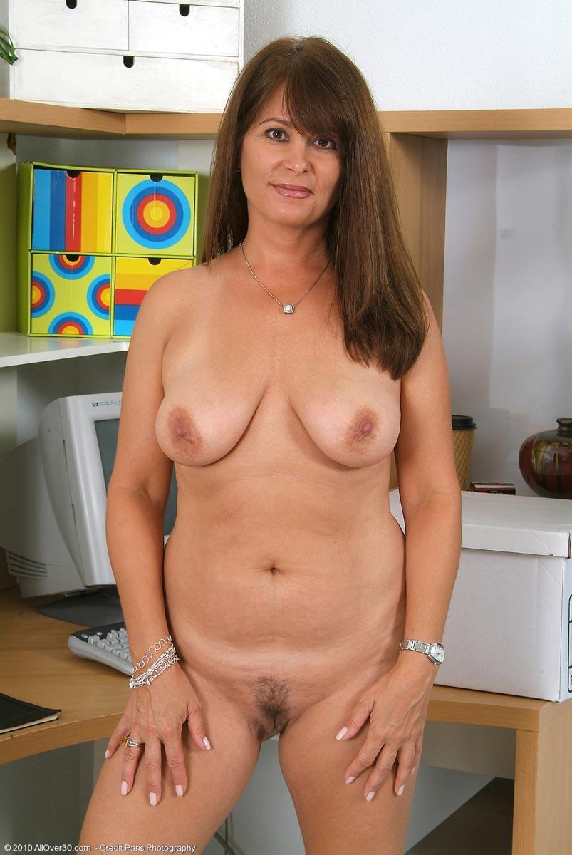 Tammy anal tube