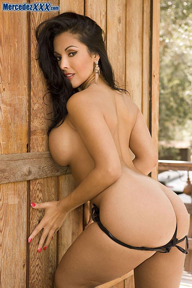 Authoritative answer, Nina mercedez nude pussy spreading necessary