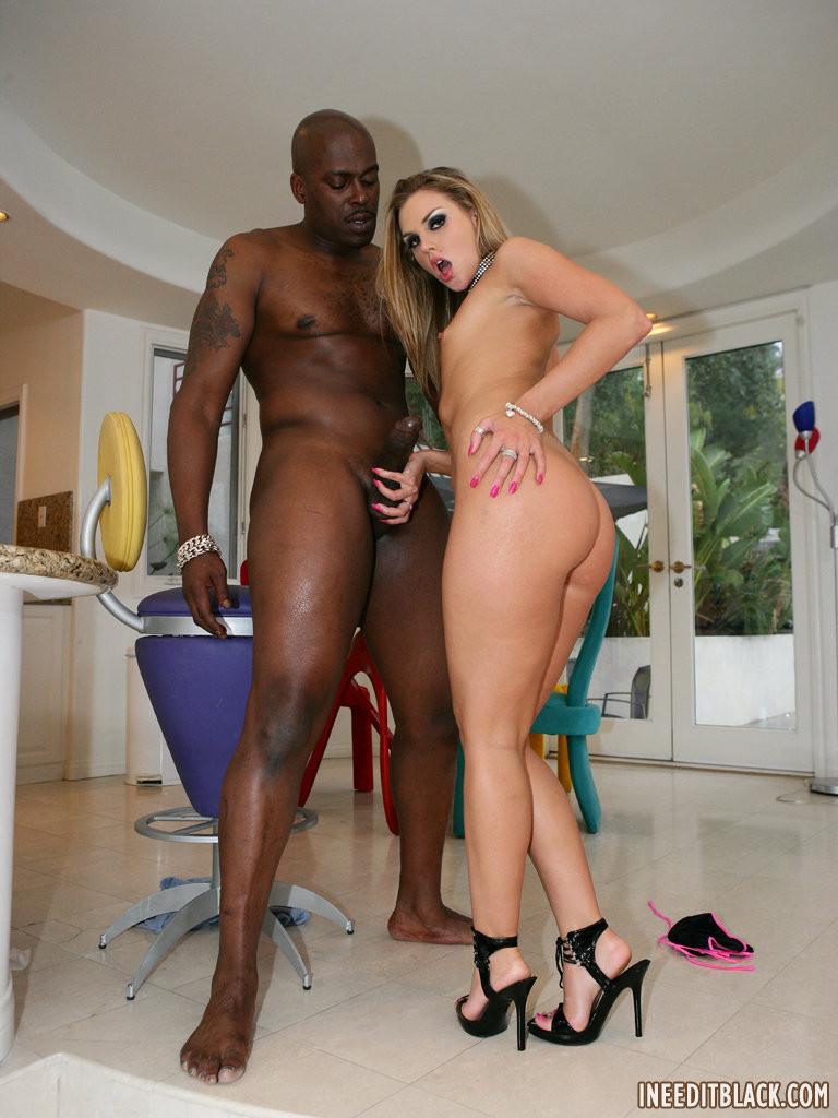 love interracial videos Brianna