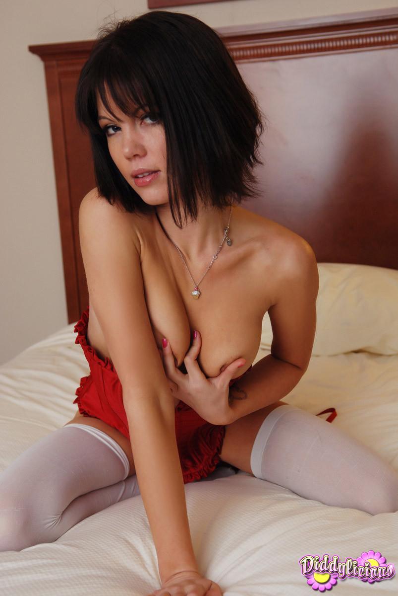 Bisexual homemade porn vids