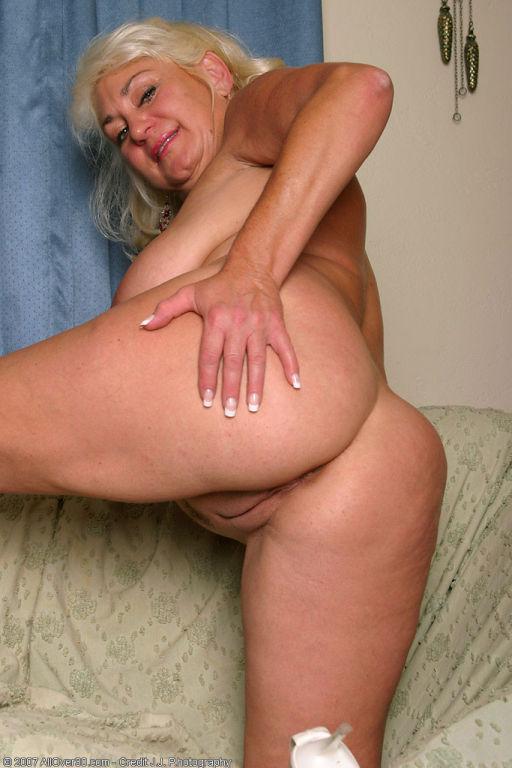 Big Tit Granny Porn - Free Porn Big Tit Granny Pics - Pichunter