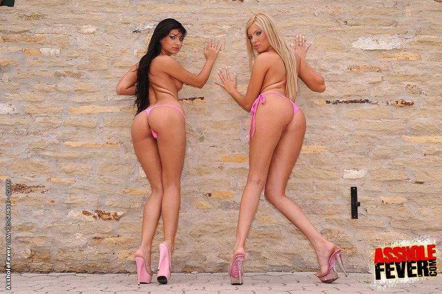 sexy-models-anal-bild-welt-sex