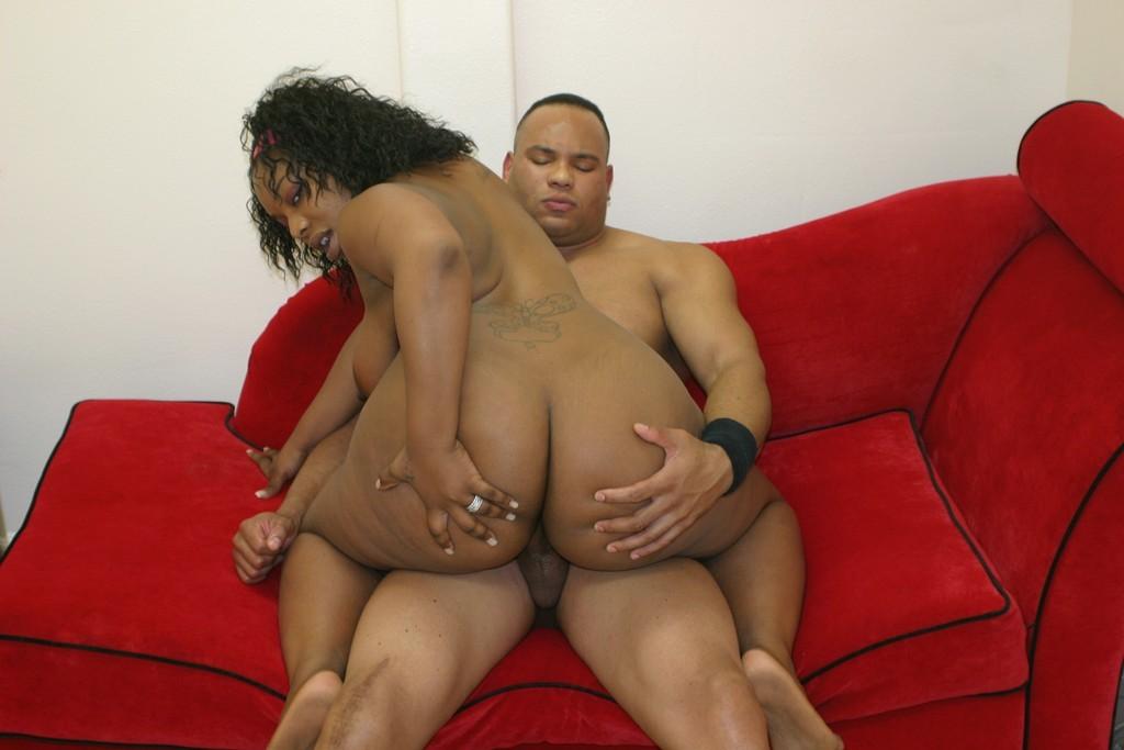 Jamaica dating club