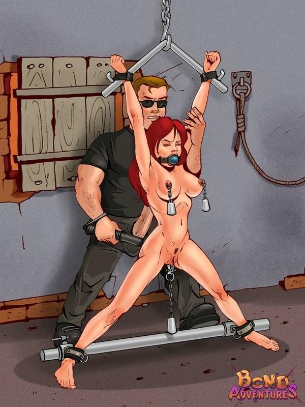 Nude photos hyd girls