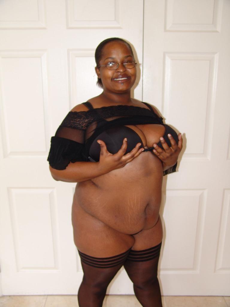 Brittany byrnes porn pics