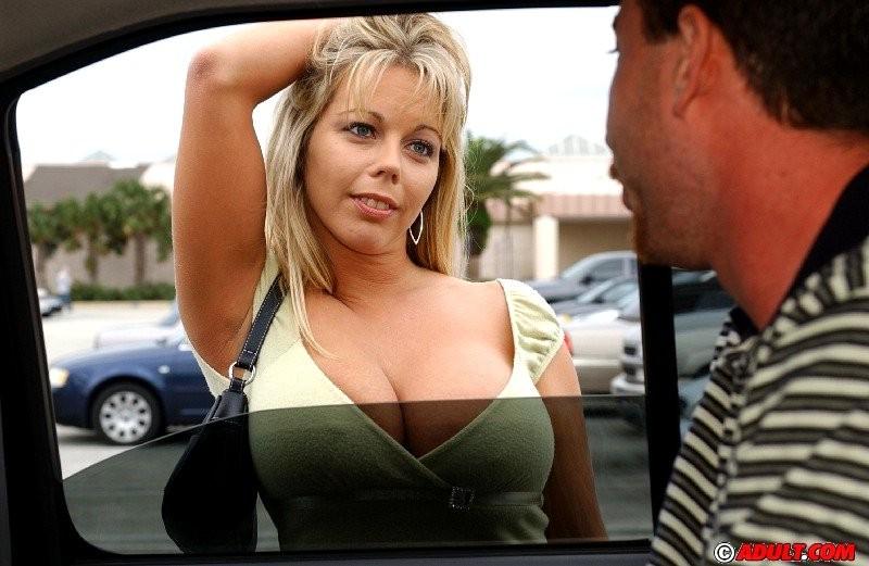 Sexy european women in the nude