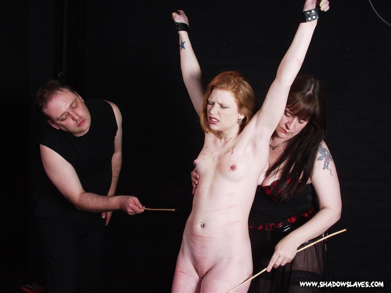 Pics of naked miranda lambert