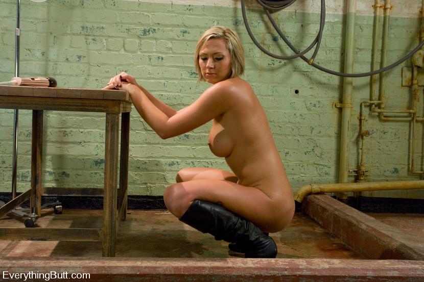 ... porn Skylar Price ass stretching -everything butt · porn Skylar Price  enema ...