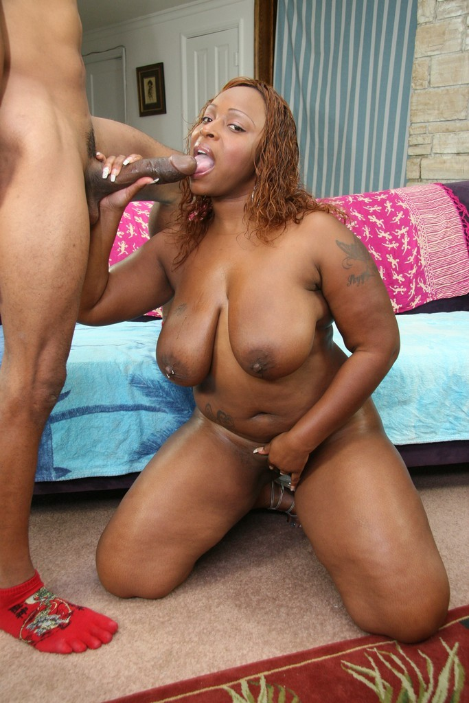 Porn Black Fat Black Asses  C2 B7 Porn Fat Black Boobs Busty Ebony Bbw