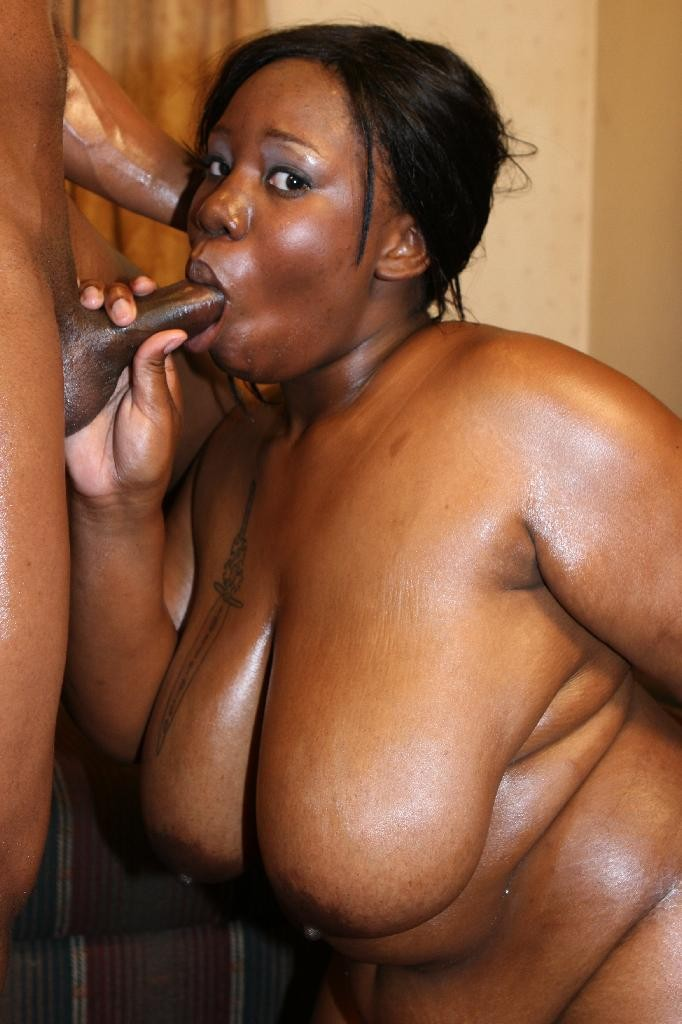 Confirm. join free ebony bbw porn pictures and movies pity