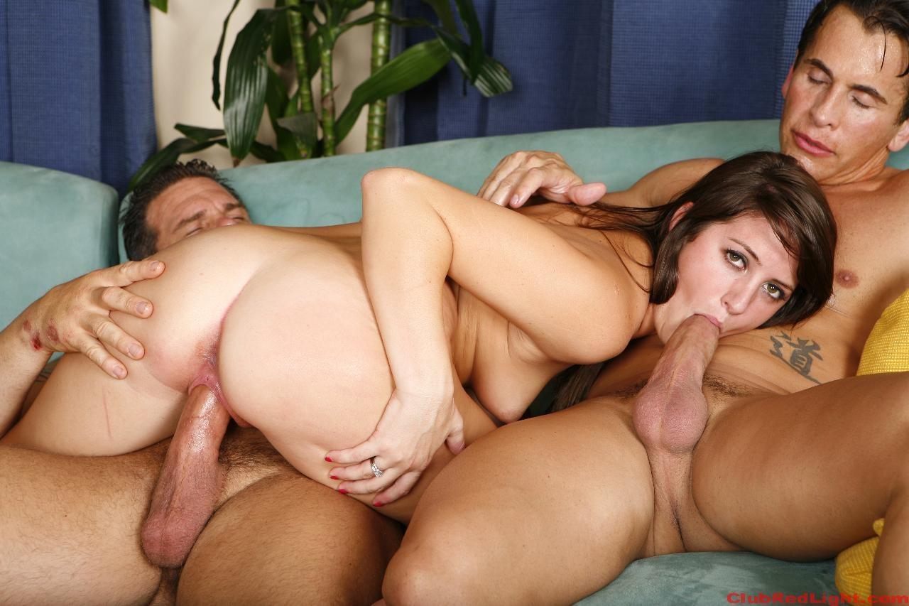 Bailey Lane порно модель