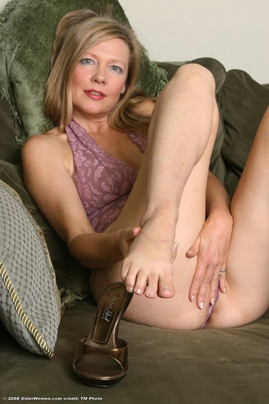 Les gros sex femme